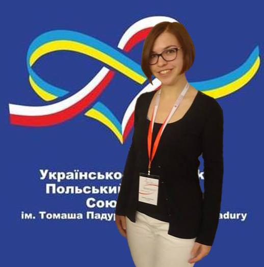 Mariana Jakobczuk